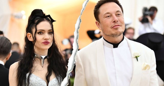 Elon Musk Reveals He Split From Grimes After 3 Years Together, Welcoming Son X Æ A-12.jpg