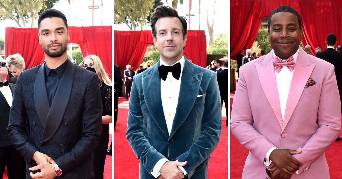 Emmys-2021-Hottest-Hunks-2021-Emmys-011.jpg?crop=0px,0px,2000px,1051px&resize=1200,630&ssl=1&quality=86&strip=all