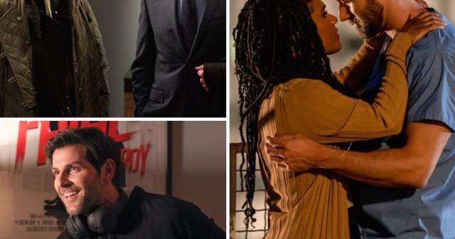 Fall TV Preview 2021: A Closer Look at Returning Dramas.jpg