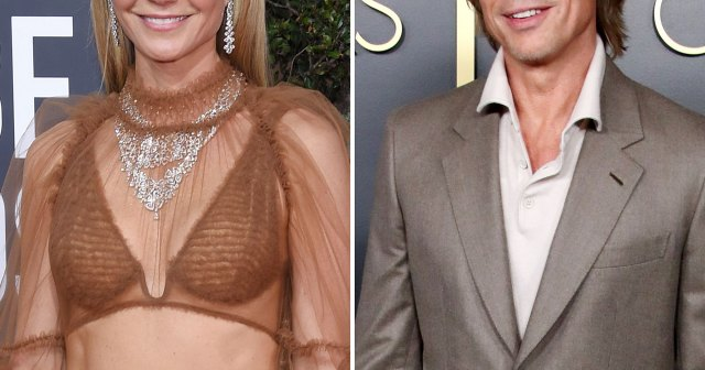 Finally! Gwyneth Paltrow Reveals She 'Went to the Same Stylist' as Brad Pitt for Matching '90s Haircuts.jpg