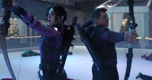 Stars Who've Played Superheroes: Chris Evans, Hugh Jackman and More.jpg