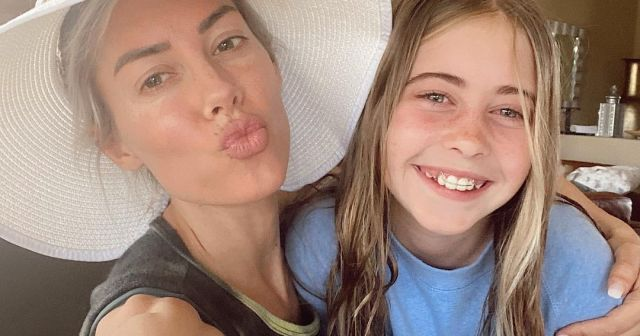 Heather Rae Young's Sweetest Moments With Tarek El Moussa's 2 Kids: Pics.jpg
