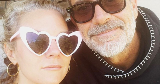 Hilarie Burton and Jeffrey Dean Morgan's Relationship Timeline: From Hollywood Stars to Farm Owners.jpg