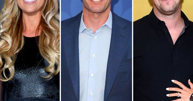 Christina Haack's Ex-Husbands Tarek El Moussa and Ant Anstead Learned About Joshua Hall Engagement Online.jpg