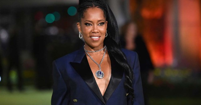 Regina King's 'Flawless' Glow at the Academy Museum's Opening Gala Is Thanks to This $39 Product.jpg