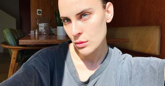 How Tallulah Willis Went From Being a 'Chronic Picker' to Having Great Skin: 'Peak Alien Dewy Supple Goals'.jpg