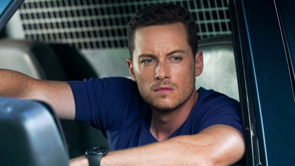 Is a Wedding Coming on Chicago PD Jesse Lee Soffer Says