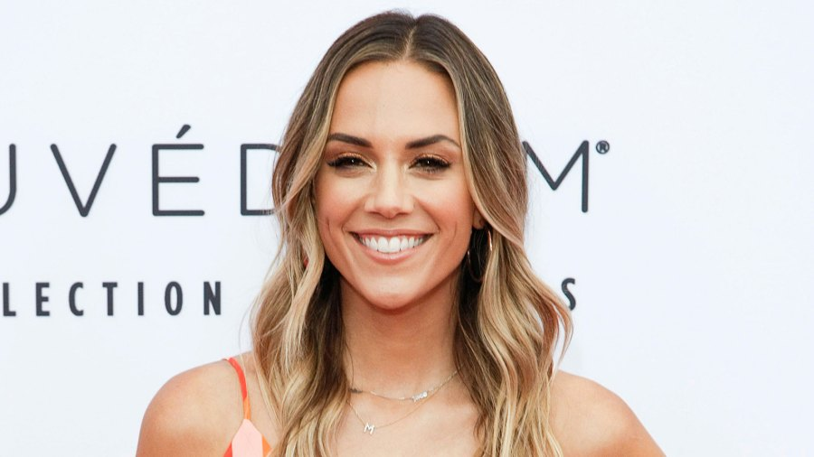 Jana Kramer Reveals That Her Last Name Was Restored After Divorce From Mike Caussin
