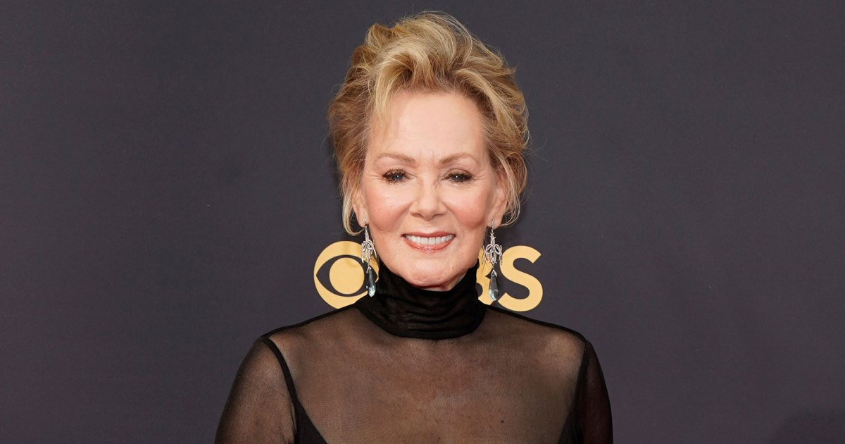 Jean-Smart-Honors-Late-Husband-After-Epic-Emmys-2021-Win-0001.jpg?crop=0px,25px,2000px,1051px&resize=1200,630&ssl=1&quality=86&strip=all