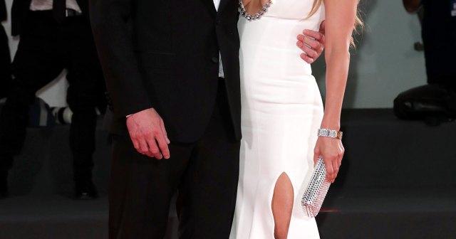 Jennifer Lopez Praises Ben Affleck's New Movie After 'Beautiful' Venice Trip.jpg