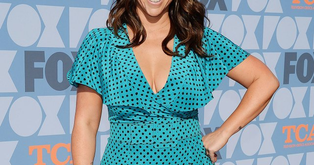 Jennifer Love Hewitt Honors 3 Children With Heartfelt Necklace After Giving Birth: 'Brings All My Babies Together'.jpg