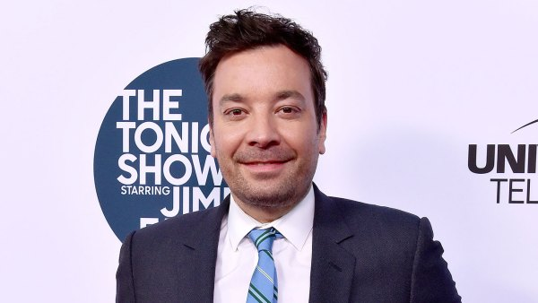 Jimmy Fallon Is a Regular Patron at New York's GupShup Restaurant and Cocktail Bar