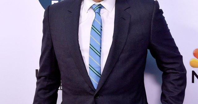 Jimmy Fallon Is a Regular Patron at New York's GupShup Restaurant and Cocktail Bar.jpg