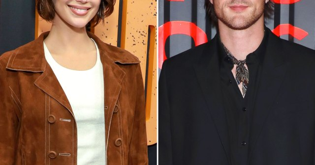 Kaia Gerber and BF Jacob Elordi Can't Keep Their Hands Off Each Other at Her 20th Birthday Party.jpg