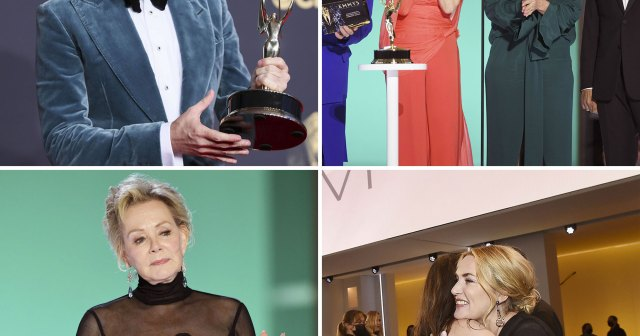 Best Moments From the 2021 Emmys: Singalongs, Kate Winslet Shout-Outs, 'Schitt's Creek' Reunion and More!.jpg