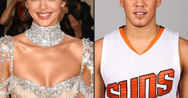 Kendall Jenner Reveals Which of Her Nieces Has 'the Biggest Crush' on Boyfriend Devin Booker.jpg