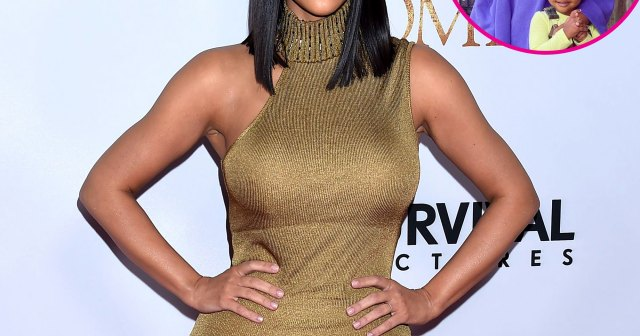 Kim Kardashian Asks Daughters to 'Please Be Easy on' Her as Teenagers.jpg
