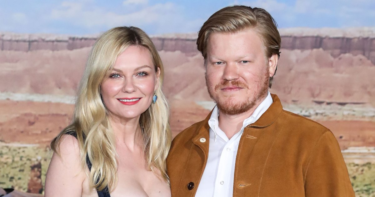 Kirsten-Dunst-Reveals-the-Name-of-Angel-Second-Child-With-Husband-Jesse-Plemons.jpg?crop=0px,14px,1428px,750px&resize=1200,630&ssl=1&quality=86&strip=all