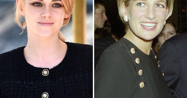 Kristen Stewart Felt Princess Diana Gave Her a 'Sign-Off' to Play Her in 'Spencer'.jpg