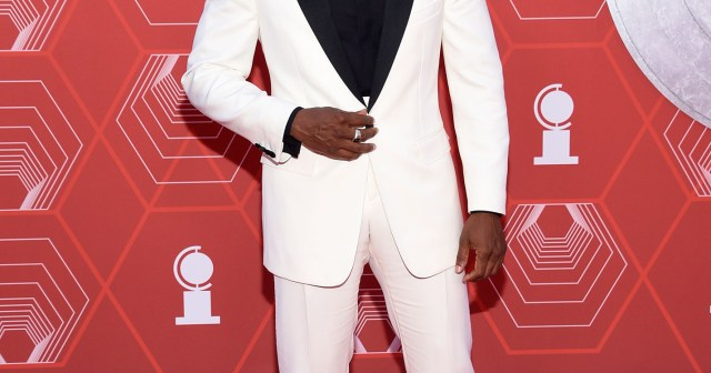 Tony Awards 2021 Red Carpet Fashion: See What the Stars Wore.jpg