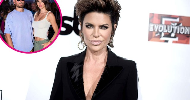 Lisa Rinna Says She 'Tried Really Hard' to Support Daughter Amelia Gray Hamlin's Romance With Scott Disick.jpg