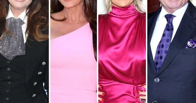 Lisa Vanderpump: Kyle Richards Spread the Rumor About RHOBH's Erika Jayne, Tom Girardi's Legal Troubles at Andy Cohen's Party.jpg