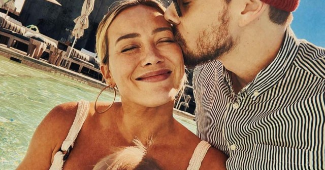 Hilary Duff and Matthew Koma: A Timeline of Their Relationship.jpg
