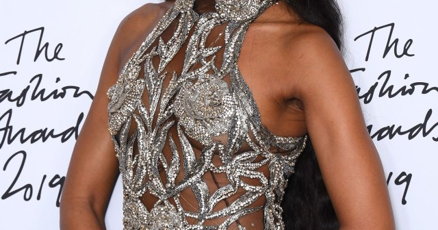 Naomi Campbell Describes 'Dream' 4-Month-Old Daughter's Personality: 'I'm Really Lucky'.jpg
