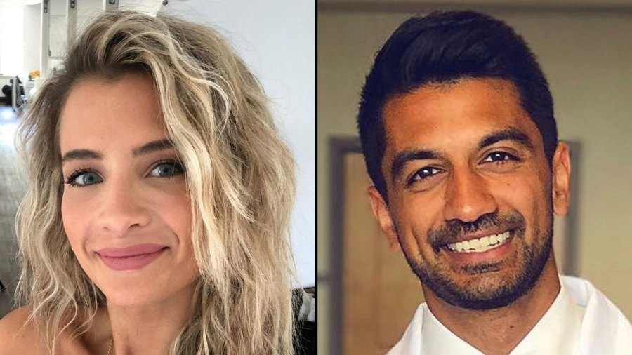 Naomie Olindo Will 'Never' Go Back to Ex Metul Shah After Alleged Cheating And Isn't 'Looking Back'