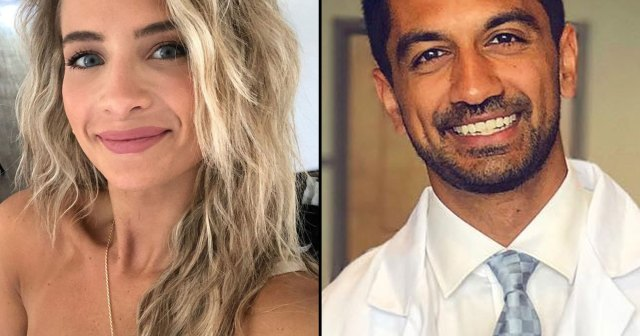 Naomie Olindo Will 'Never' Go Back to Ex Metul Shah After Alleged Cheating: She 'Is Not Looking Back'.jpg
