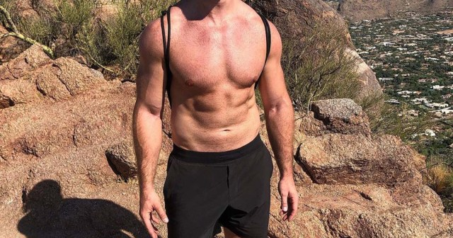 Season 26 Bachelor Clayton Echard Speaks Out Ahead of Filming: 'I'm Looking to Find My Person'.jpg