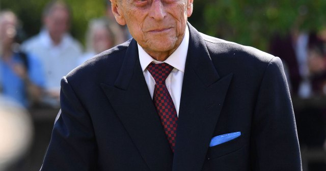 Prince Philip's Will to Remain Sealed for 90 Years Out of Respect for Queen Elizabeth II.jpg