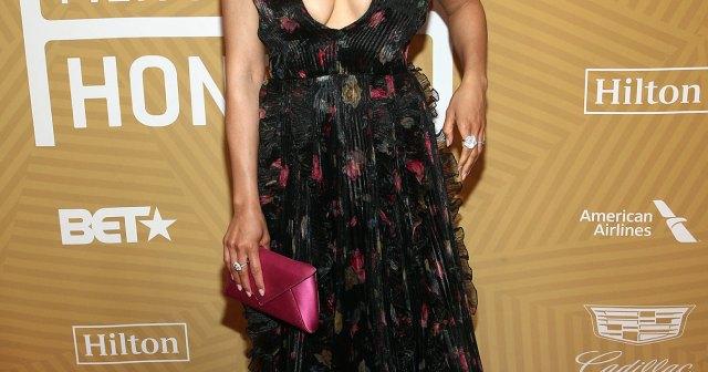 'Queen Sugar' Star Dawn-Lyen Gardner: Inside a Day in My Life.jpg