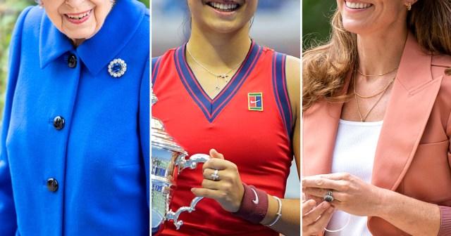 Queen Elizabeth, Duchess Kate and More RoyalsCongratulateEmma Raducanu After U.S. Open Win.jpg