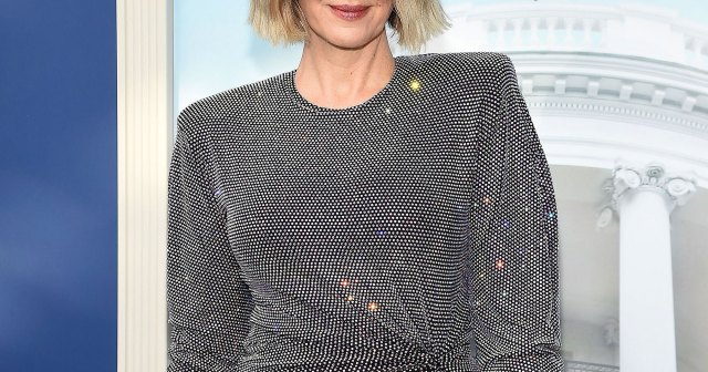 Sarah Paulson Says 'Double Feature' Is 'Probably' Her Last Season of 'American Horror Story'.jpg