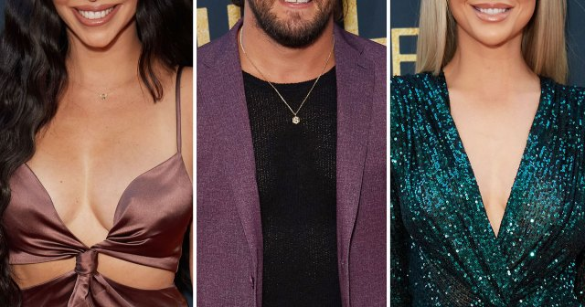 Scheana Shay's Fiance Brock Davies Says He and Lala Kent 'Get Into It Throughout' Season 9 of 'Vanderpump Rules'.jpg