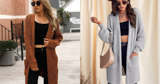 Our 17 Favorite Slimming Fall Cardigans Under $50 — With Pockets.jpg
