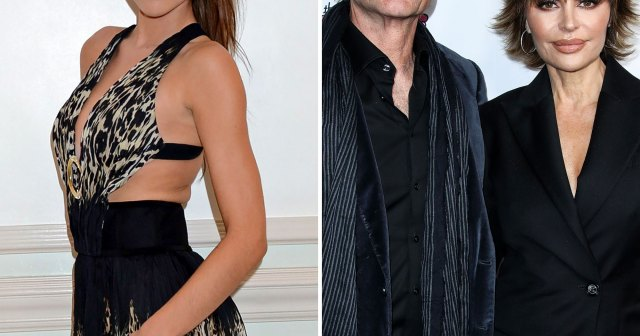 Amelia Gray Hamlin Apologizes to Dad Harry Hamlin for Her See-Through Gown, Mom Lisa Rinna Defends Look.jpg