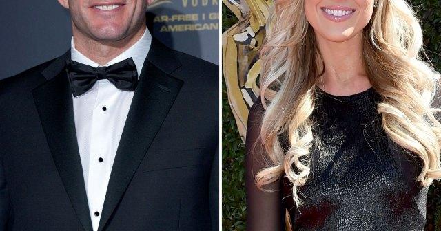 Tarek El Moussa Thinks Ex Christina Haack Will Wed Again, Weighs In on Joshua Hall Engagement Rumors.jpg