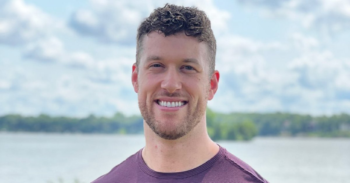 The-Bachelorettes-Clayton-Echard-Is-Feeling-Thankful-Amid-Bachelor-Casting-News-Feature.jpg?crop=0px,26px,1080px,568px&resize=1200,630&ssl=1&quality=86&strip=all