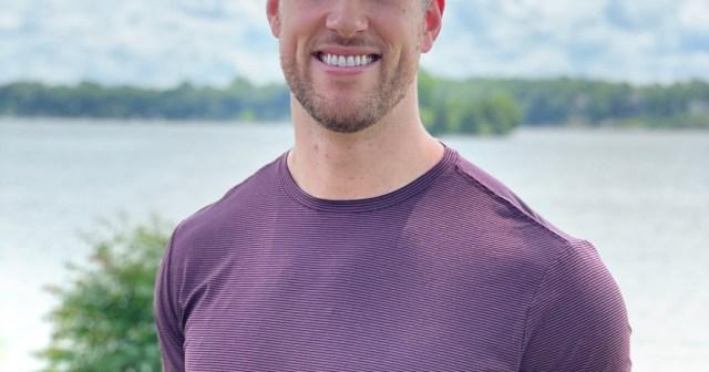 The Bachelorette's Clayton Echard Is 'Feeling Thankful' Amid Bachelor Casting News.jpg