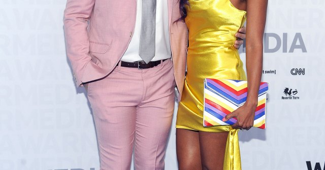 Why Cody and Brandi Rhodes Didn't See Each Other for Almost 1 Month After Welcoming Daughter Liberty.jpg