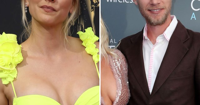 Kaley Cuoco Is 'in Really Great Spirits,' Hasn't Thought About Dating Amid Divorce From Karl Cook.jpg