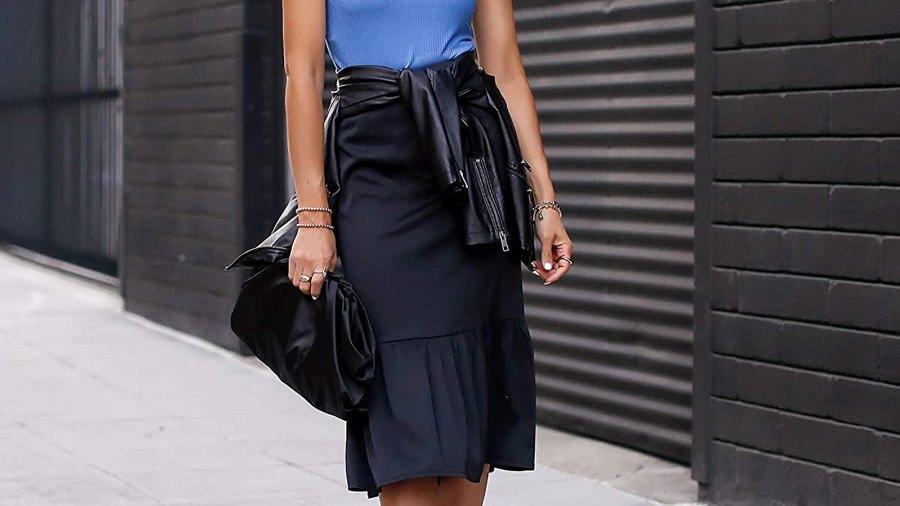 amazon-the-drop-skirt