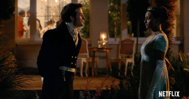 First 'Bridgerton' Season 2 Video Reveals Anthony and Kate's Fiery Romantic Tension and Love-Hate Relationship.jpg