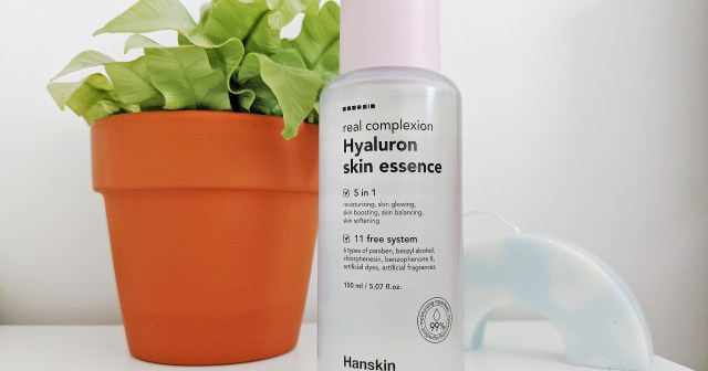 We Can't Stop Re-Purchasing This Hyaluronic Moisturizing Essence.jpg