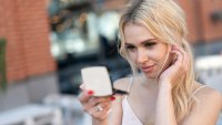 nordstrom-fashion-beauty-deals