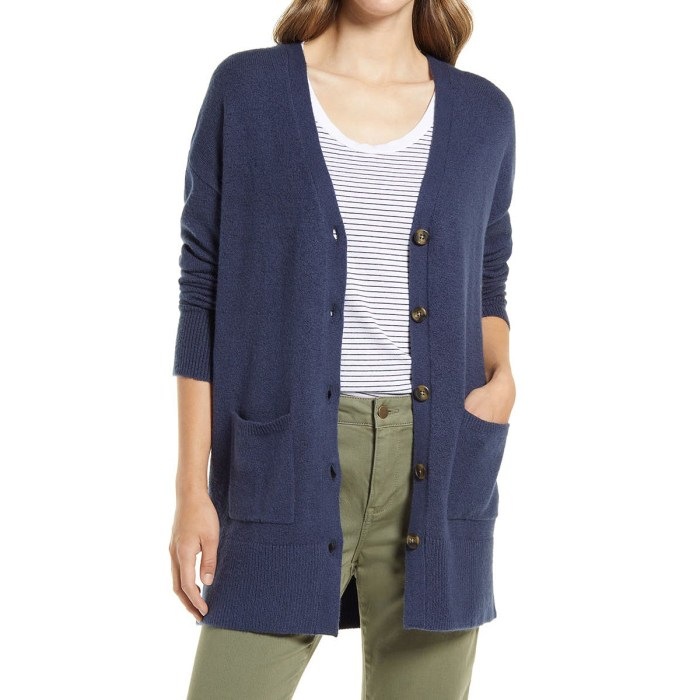 nordstrom-sale-patch-poche-cardigan