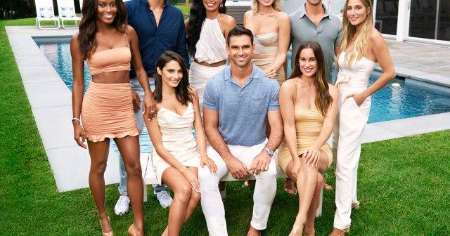 'Summer House' Cast's Dating History: Inside Lindsay Hubbard, Kyle Cooke, Paige DeSorbo and More Stars' Love Lives.jpg