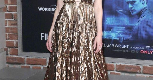 A Stylish Star! Anya Taylor-Joy Is Dior's Latest Global Ambassador for Fashion and Makeup.jpg